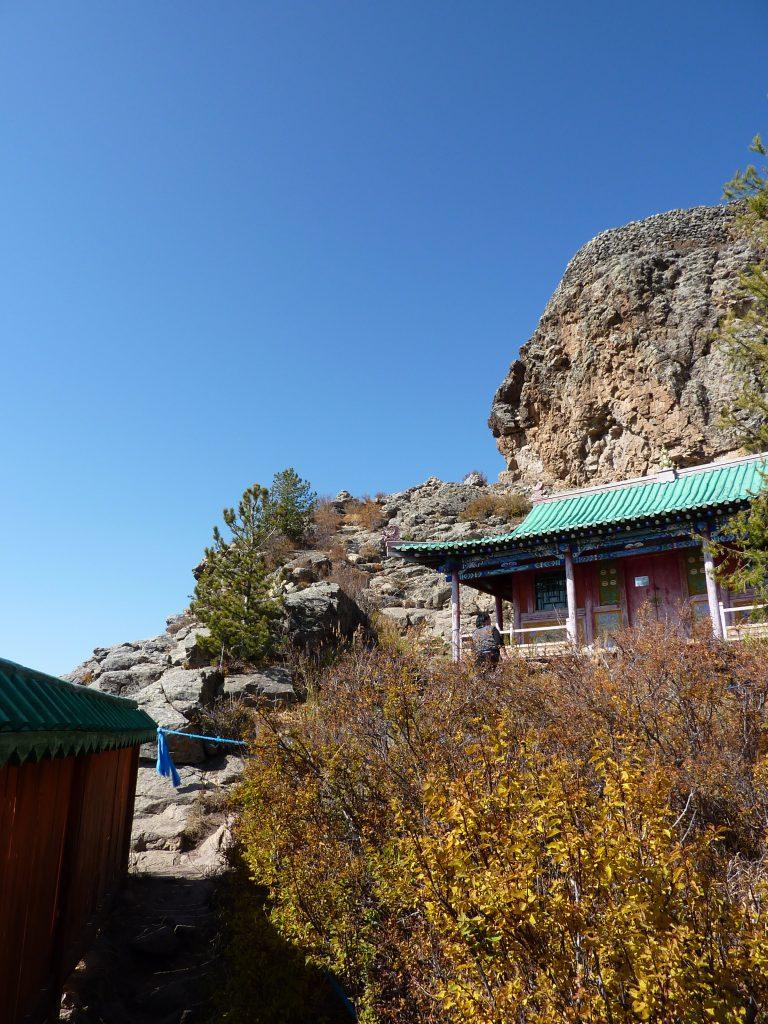 Ursa Major – Ermitage Tovkhon (10)