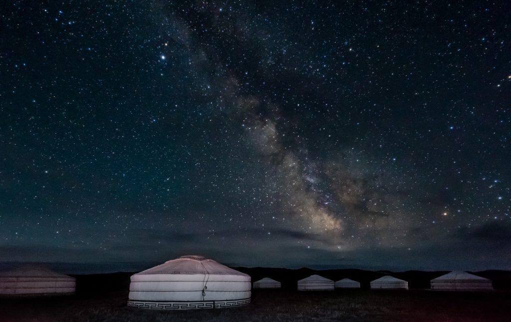 camp-night-3 (1)