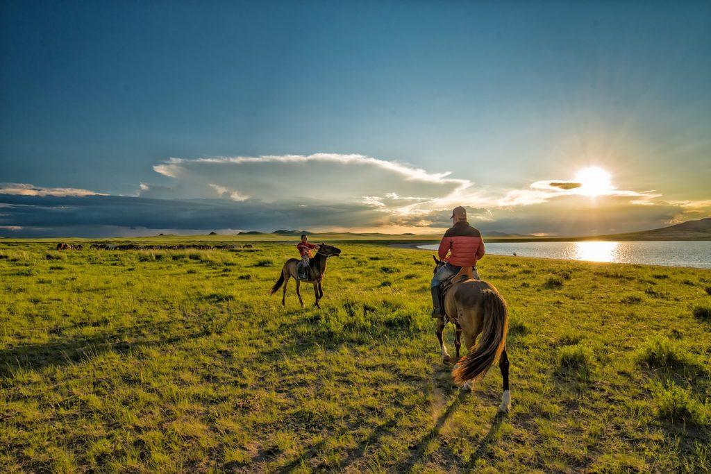 mongolie-tourisme